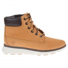 Killington 6 Inch Boot Youth