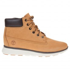 Killington 6 Inch Boot Junior