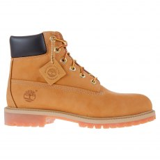 6-Inch Premium Boot Waterproof Junior