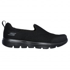 Skechers GOwalk Evolution Ultra - Rapids