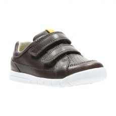 Emery Walk Toddler