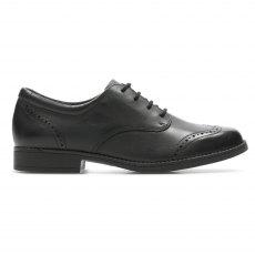 0999dd9bf2 Girls School Shoes - Girls - Humphries Shoes