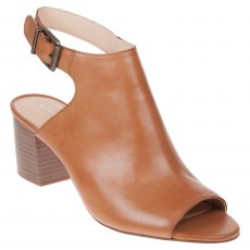 1e4b26fac48e All Womens - Clarks  Page 3 - Clarks - Humphries Shoes