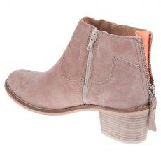 84f873e1536 All Womens - Alpe - Alpe - Humphries Shoes