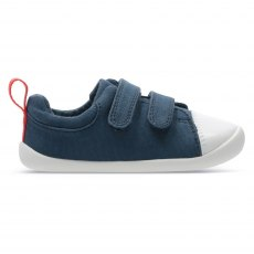 Roamer Craft Toddler