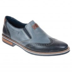 53d2fcc7de998 All Mens - Rieker - Rieker - Humphries Shoes