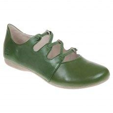 separation shoes 8aa59 798fa All Womens - Josef Seibel - Josef Seibel - Humphries Shoes