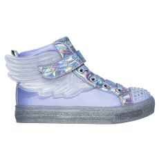 Twinkle Toes: Shuffle Brights - Sparkle Wings