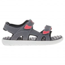 Perkins Row 2-Strap Sandal Youth