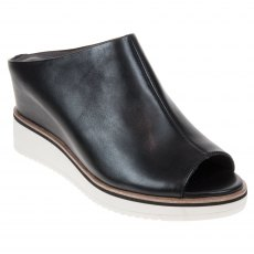 d32218b6361f All Womens - Tamaris - Tamaris - Humphries Shoes