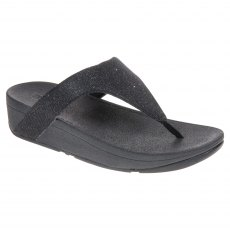 d9a060c5f All Womens - FitFlop - FitFlop - Humphries Shoes