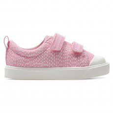 City Flare Lo Toddler