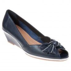 356c9842de All Womens - Van Dal - Van Dal - Humphries Shoes