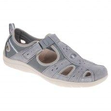 6995498242e6 All Womens - Earth Spirit - Earth Spirit - Humphries Shoes