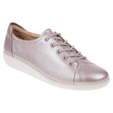 ecf94566c4f59 All Womens - Hotter - Hotter - Humphries Shoes