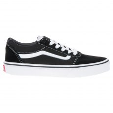 82d9c664f8 All Girls - Vans - Vans - Humphries Shoes