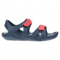Kids Swiftwater River Sandal