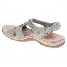 1343f95b Womens Sandals - Womens - Humphries Shoes