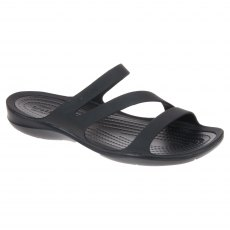 923fa9145 Womens Swiftwater Sandal Womens Swiftwater Sandal. Crocs