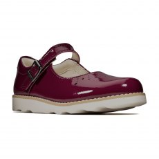 8b138f8858494 Clarks - Humphries Shoes