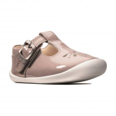 Roamer Star Toddler