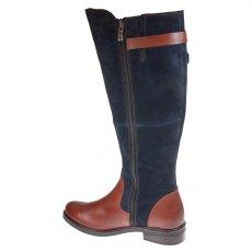 981a1e1cef2 Caprice - Humphries Shoes