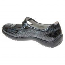 buy popular c3088 3b368 All Womens - Waldlaufer - Waldlaufer - Humphries Shoes