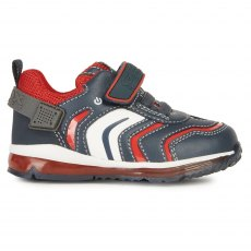 All Boys Geox Geox Humphries Shoes