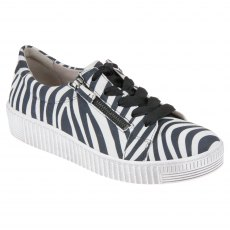 buy online 43209 a3f52 All Womens - Gabor - Gabor - Humphries Shoes