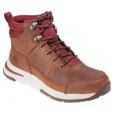 Mabel Town Waterproof Mid Hiker