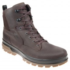 Rugged Track Boot