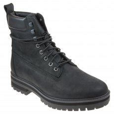 Courma Guy Waterproof Boot