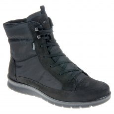 Babett Ankle Boot Gore-Tex