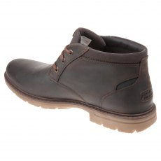 Tough Bucks Chukka