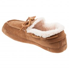 Torrez Slipper