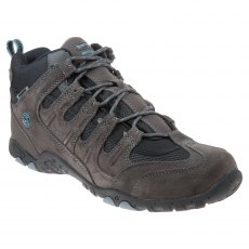 Quadra Mid WaterProof