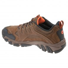 Aukland II Waterproof