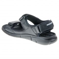 Intrinsic Sandal