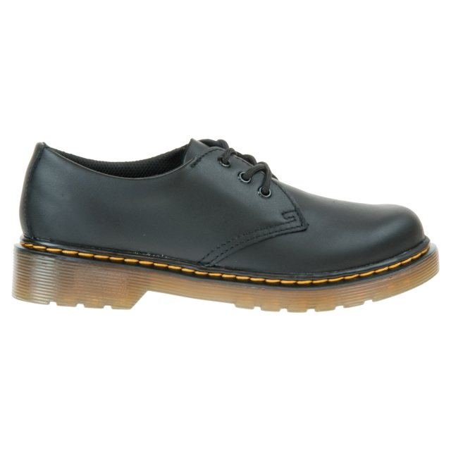 Dr. Martens 1461 Junior [Everley]