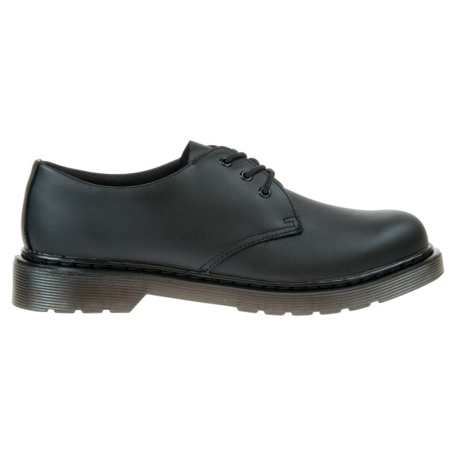 Dr. Martens 1461 Youth [Everley]