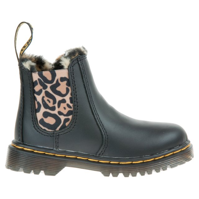 Dr. Martens 2976 Leonore Toddler