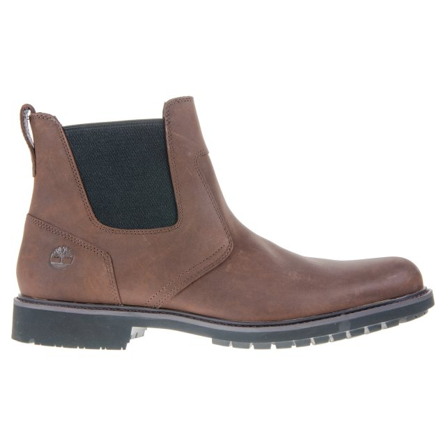 timberland chelsea boots waterproof