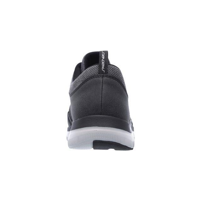 Skechers Flex Advantage 2.0 - Dali