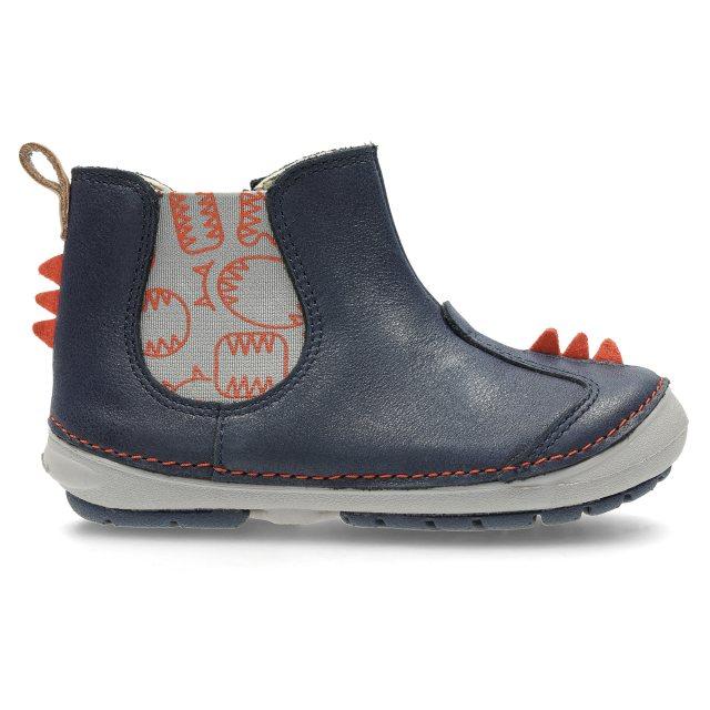 clarks dinosaur boots \u003e Clearance shop