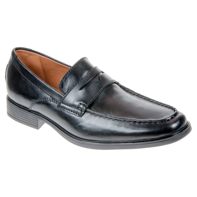 812dcbb651e ... 261315767 Tan Leather Brand New Male Formal Shoes. Clarks Tilden Way
