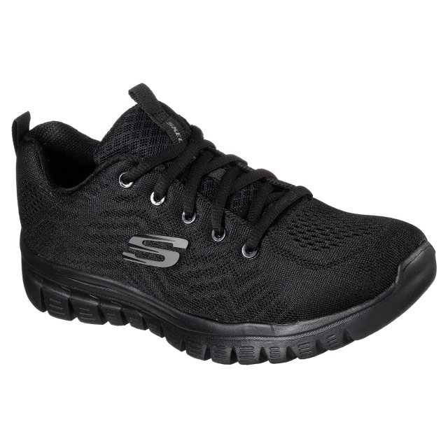 Skechers Graceful - Get Connected