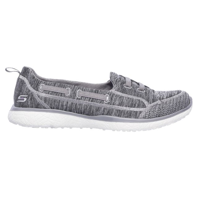 top fashion top quality select for genuine Skechers Microburst - Topnotch