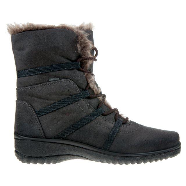 best sneakers 47f1d 6ded7 Ara Munchen Gore-Tex