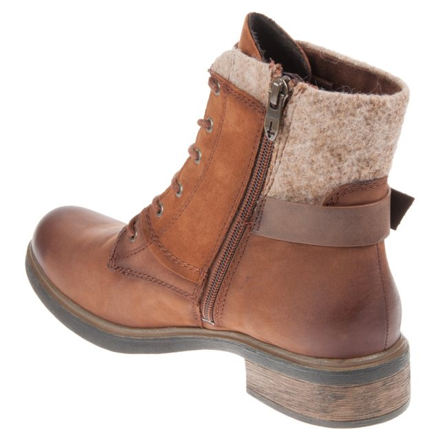 new arrive cost charm large discount Tamaris Helios Muscat 25101-21 311 - Ankle Boots - Humphries ...