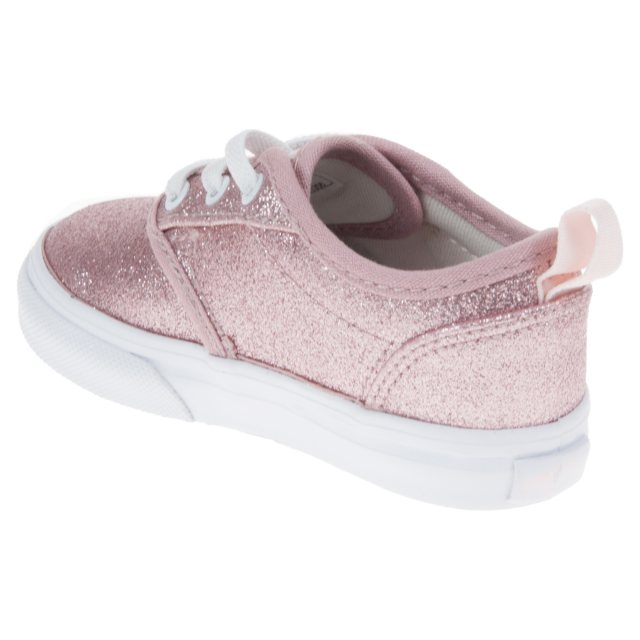 aeba3d69103 Vans Atwood Slip-On Kids